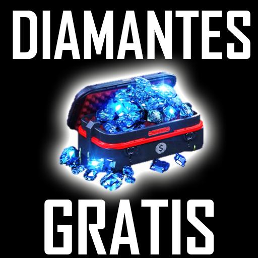 💎👇Consigue Diamantes gratis👇💎